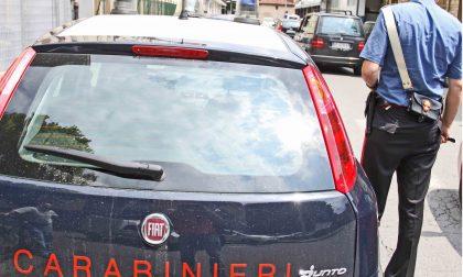 Anziani feriti da tagli alla gola, indagano i carabinieri