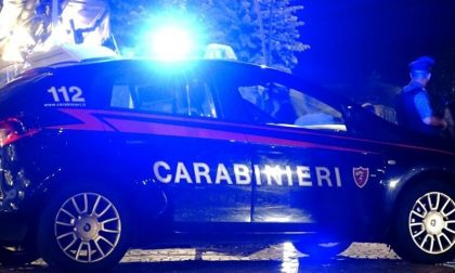 Arrestato per droga Claudio Muccari