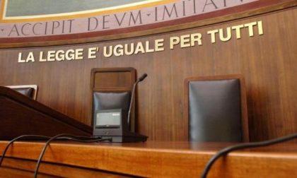 Avvocati chiedono riapertura del caso dell'ultrà suicida