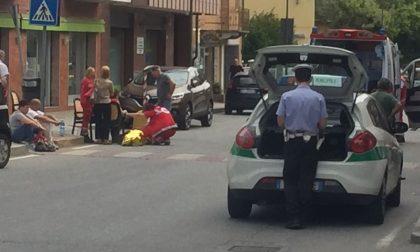 Uomo muore d'infarto in strada a Brandizzo: i funerali a Settimo