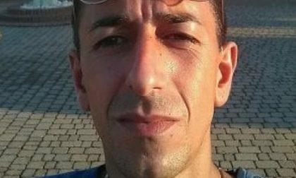 Chivasso, è tornato a casa l'ambulante scomparso