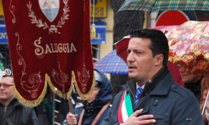 Edilizia Connection, assolto l'ex sindaco Pasteris