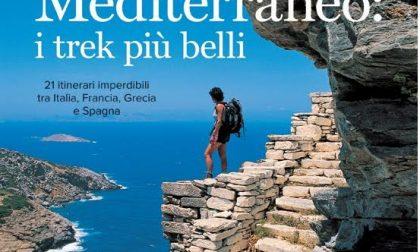 Presentazione del libro di Gian Luca Boetti