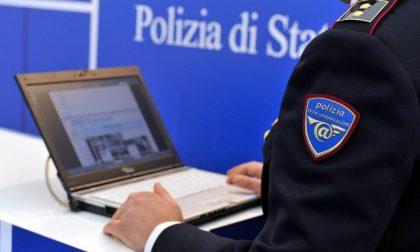 "Presi gli hacker di ""Torino da scoprire"""