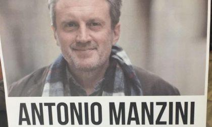 Salone Off, la biblioteca ospita Manzini