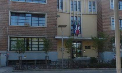 San Mauro, domani possibili disagi per i servizi scolastici