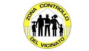Sciolze, venerdì 12 l'incontro sul Controllo del Vicinato