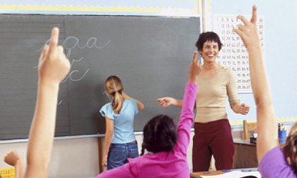 Approvato il calendario scolastico del Piemonte