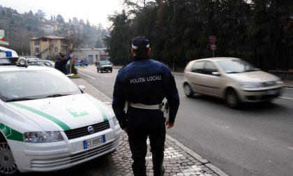 Sequestro di merce contraffatta: multe per 30 mila euro