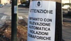 """Settimo, il T-red """"trasloca"""" in via San Mauro"""