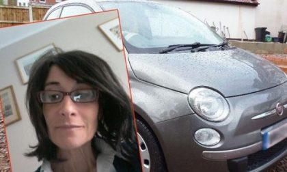 Silvia Pavia uccisa dai farmaci, ancora giallo sul momento della morte