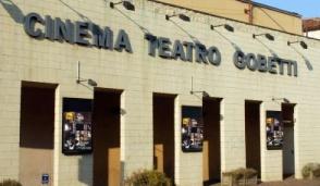 """""""Singularity"""": il debutto nazionale al teatro Gobetti di San Mauro"""