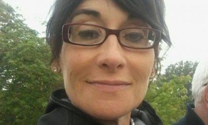 Trovata morta, nella sua auto Silvia Pavia. Nessun segno di violenza: si segue la pista del suicidio
