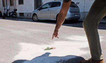 Bambino morto a Settimo: sui social insulti contro la mamma
