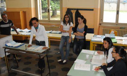 Chivasso ha il suo nuovo sindaco: è Claudio Castello