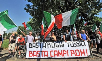E' caccia alla ragazza rom evasa ieri dal carcere: è accusata di omicidio stradale