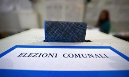 Elezioni, ecco dove e quando si può votare