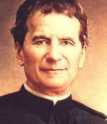Furto shock: rubata la reliquia del cervello di Don Bosco