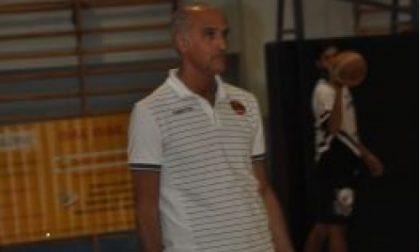 La Geneabiomed Chivasso perde la finale promozione: resta in serie D
