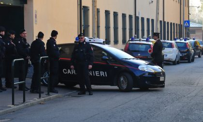 'Ndrangheta a Chivasso, 6 condanne definitive