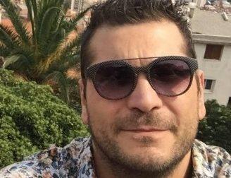 'Ndrangheta in curva: assolto Germani, condanna per Dominello