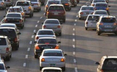 Juventus Milan, traffico intenso sull'autostrada A4 e la tangenziale di Torino
