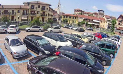Settimo, Parcheggi blu: anche i sindacati contro la decisione del Comune