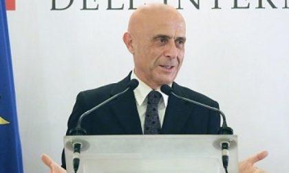Settimo, festa dell'Unità, slitta a venerdì 9 la visita del Ministro dell'Interno Minniti