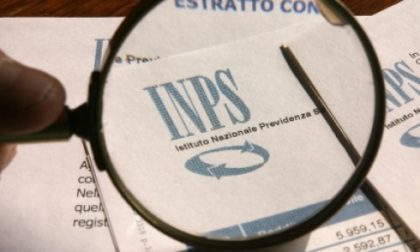 Settimo, la Cgil commenta il dramma di Concetta, la disoccupata che si è data fuoco all'Inps