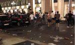 Parcheggio piazza San Carlo tornerà agibile