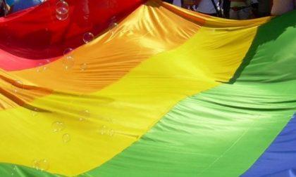 Torino, oggi la sfilata del Pride