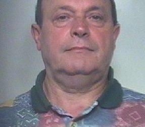 Delitto Caccia: Schirripa condannato all'ergastolo