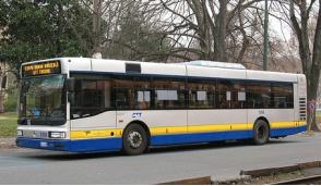 Disagi al trasporto pubblico: oggi lo sciopero