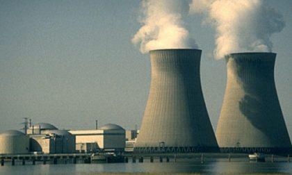 Incidente nucleare, nessun pericolo in Piemonte