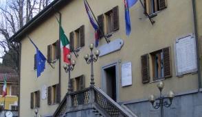 San Mauro, domani la commissione Bilancio