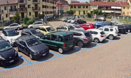 Settimo, parcheggi a  strisce blu: per il rinnovo degli abbonamenti c'è tempo sino a fine mese