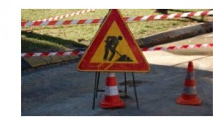 Torino, dal 24 luglio chiude il cavalcavia di corso Grosseto