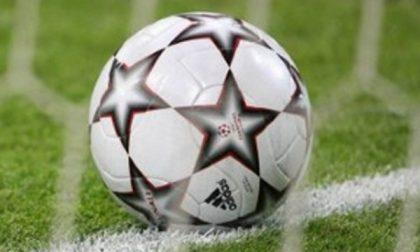 Tl Calcio Serie A Le Prossime Partite Di Serie A Disponibili Su Dazn Prima Chivasso