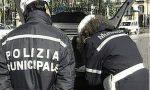 Natale Sicuro operazione della Polizia municipale