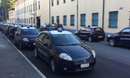 Donna trovata morta a Villareggia: è giallo