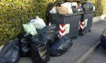 Raccolta rifiuti salta passaggio organico
