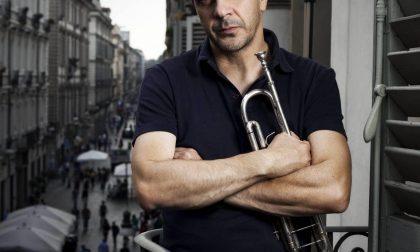 Torino Jazz Festival diretto da Giorgio Li Calzi