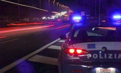 Anziano sequestrato derubato: 30enni arrestati