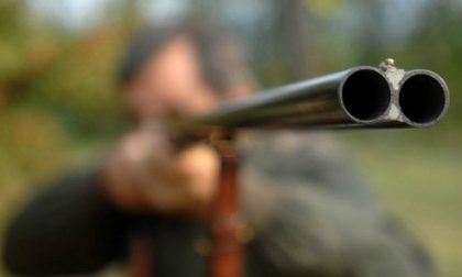 Cacciatore ucciso da un colpo partito dal proprio fucile