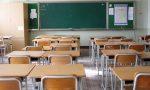 Maestra maltratta bambini a scuola