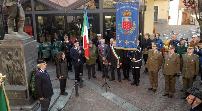Carabinieri vicini al cittadino: le iniziative per la Festa delle forze armate