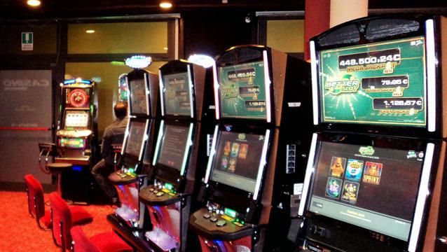 Azzardo come prevenire il rischio del gioco