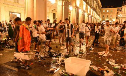 Strage di piazza San Carlo indagato sindaco e questore