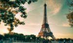 Boulevard des Artistes Torino come Parigi