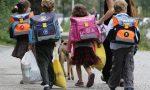 Sicurezza scuola negati aiuti